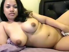 oliviacoco secret clip 07/09/2015 from chaturbate porn tube video
