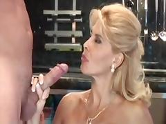 Great Cumshots 286