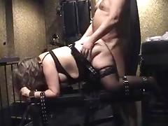 Joy Sub von Joyofsex1 Berlin Dez 2015 tube porn video