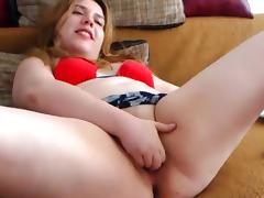 beverlywild amateur video 07/10/2015 from chaturbate porn tube video