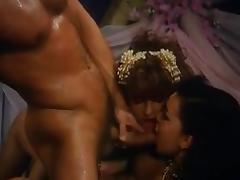 Europorn EAU - Full Movie tube porn video