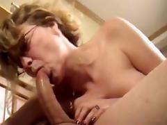 Deb Collection 5 porn tube video