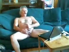 Daddy, Cum, Fucking, Dad, Daddy, Jizz