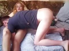 baros122 private video on 06/16/15 08:34 from Chaturbate porn tube video