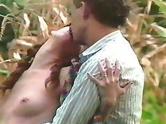 Siobhan Hunter and Joey Silvera