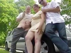 BBW, Amateur, Anal, BBW, Big Tits, Chubby