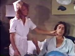Eileen Wells Blair Harris + Unknown Male porn tube video