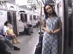 Japanese video Sara 03 porn tube video