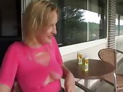 nederlands echtpaar tube porn video