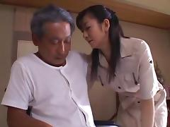 Japanese, Asian, Japanese, Mature, Uncle, Wife