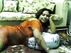 Very Hot Plump & Breasty Arab Wife Gigi Has Fantastic Sex tube porn video