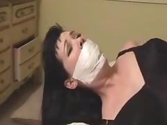 helping hand porn tube video
