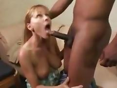 Husband Loves to Watch Wife and Her Lover porn tube video