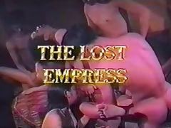 la emperatriz perdida 1992 tube porn video