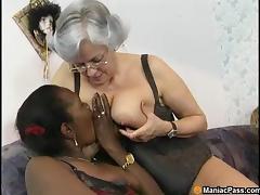 granny orgy anal massage sex video movie