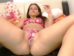 marianabenz secret movie on 07/11/15 02:51 from chaturbate