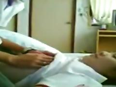 Our first sex porn tube video