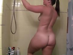 Bathing Porn Tube Videos