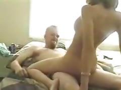 baise amateur tube porn video