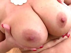 Mom, Big Tits, Boobs, Cunt, Mature, Mom