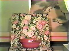 jpn vintage porn2 tube porn video