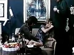 CC Sex Orgy 244 porn tube video