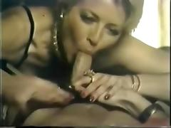 Beyond Your Wildest Dreams (COMPLETE VINTAGE) porn tube video