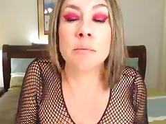 sexy eyes christina florez SPH size queen porn tube video