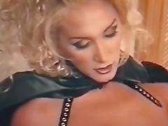 Transsexuel Slave Boy Part 1 porn tube video