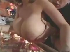 Letha Weapons porn tube video