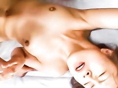 Incredible Japanese model in Exotic JAV uncensored Hardcore movie tube porn video