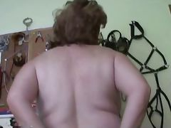 Aged, Aged, Granny, Mature, Sex, Mother
