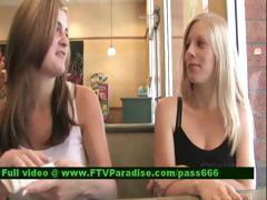 Ingenious Pregnant Woman Public Flashing Tits tube porn video