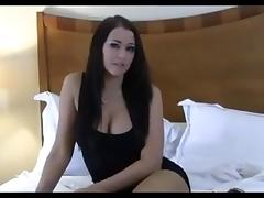 Mistress gets me ready for date tube porn video