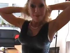 Silke Maiden Tube Search Videos