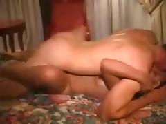 Boyfriend, Amateur, Boyfriend, Fucking, Interracial, Sex