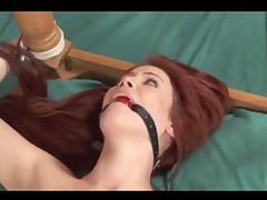 Interlude #26. porn tube video