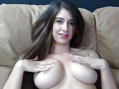 ImmoralLive Video: Karina White porn tube video