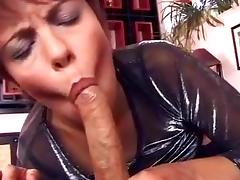 German Old and Young, Anal, German, Mature, German Mature, German Old and Young