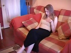 Big Tits, Amateur, Big Tits, British, Masturbation, Orgasm