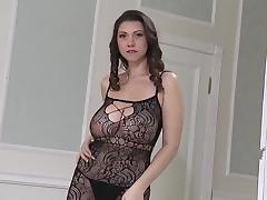 Big Tits, Big Tits, Boobs, Lingerie, Nipples, Saggy Tits