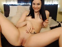 BB CEI porn tube video