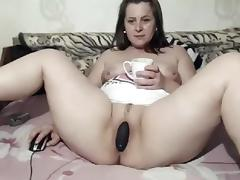 memell amateur record on 07/15/15 21:01 from Chaturbate