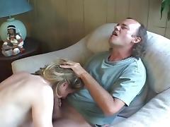 mom calls the neighbor when she feels alone porn tube video