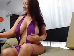 squirtreal dilettante record 07/09/15 on 16:14 from MyFreecams