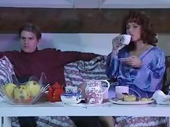 Europorn LSM - Full Movie tube porn video