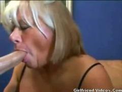 Chubby Hairy Wife Fucking