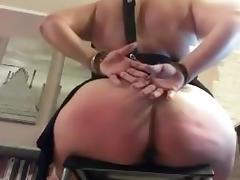 princemarchand private video on 06/08/15 23:21 from Chaturbate porn tube video