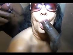 CUM FOR HER 24 porn tube video