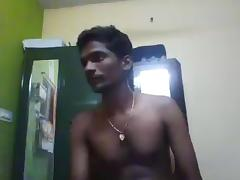 Webcam, Big Cock, Indian, Monster Cock, Penis, Webcam